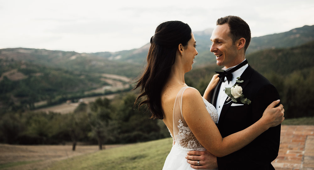 Best Studio for Making Wedding Film Melbourne   Create your …   Flickr