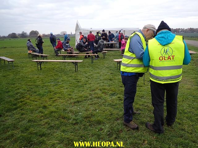 2017-11-17-18     Sint Oedenrode   80 Km   (74)