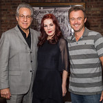 Priscilla Presley Meet and Greet