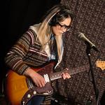Tue, 14/11/2017 - 2:43pm - Inara George Live in Studio A, 11.14.17 Photographer: Joanna LaPorte
