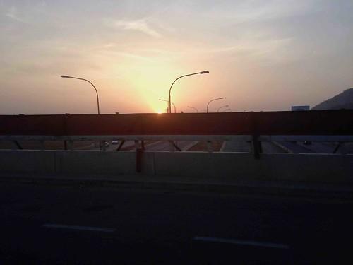 sunrise airportroad abuja nigeria jujufilms