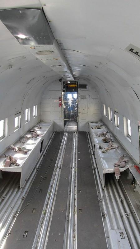 Douglas C-47B Skytrain 2