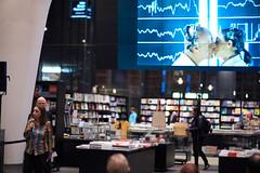 _2017-11-03_Stedelijk-Museum_Tomek-Dersu-Aaron_086