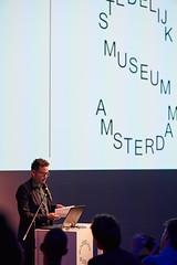 _2017-11-03_Stedelijk-Museum_Tomek-Dersu-Aaron_045