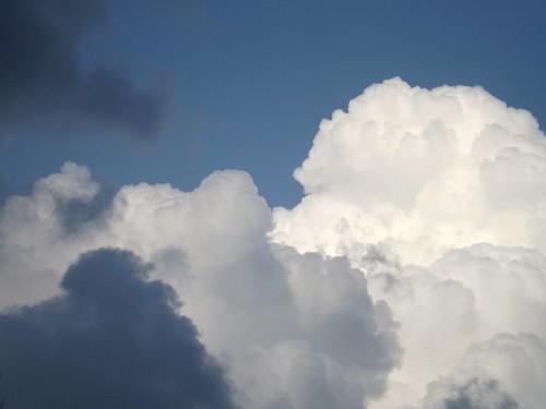 fujifilm bangladesh blue landscape clouds white outdoor summer sun
