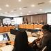 182 Lisboa 2ª reunión anual OND 2017 (97)