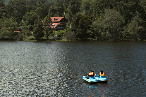 kodaikanal lake boating couple house tamilnadu southindia hillstation water yesmkphotography muthukumar india nikon d750 iamnikon 70200mm