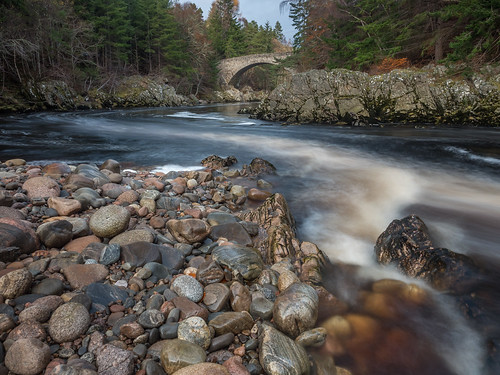 flow em5 natural landscape highlands water outdoor rural fall highlandscape ecosse swirl trees highland iainmacdiarmid scotland olympusem5markii river colour beauty riverfindhorn unitedkingdom swirls highlandscapezenfoliocom countryside uk rocks carnagecorner