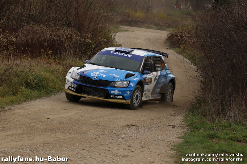 RallyFans.hu-09700
