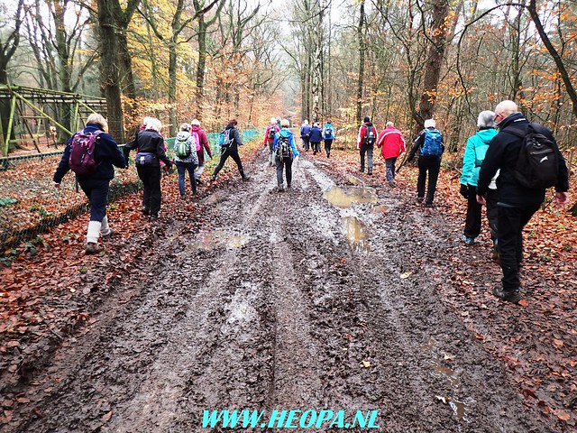 2017-11-29 Driebergen 25 Km  (62)
