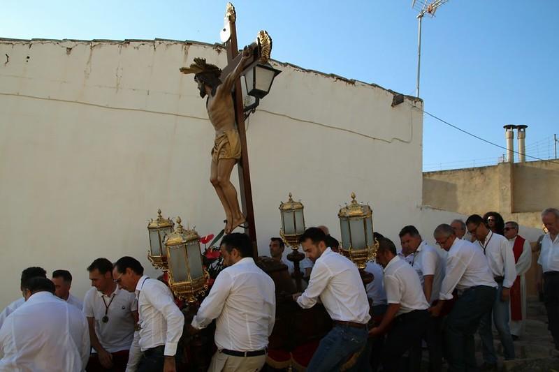 (2017-06-23) Vía Crucis de bajada (Javier Romero Ripoll) (93)