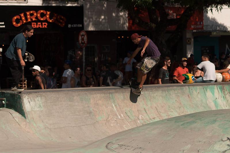 skate_for_christ (15)