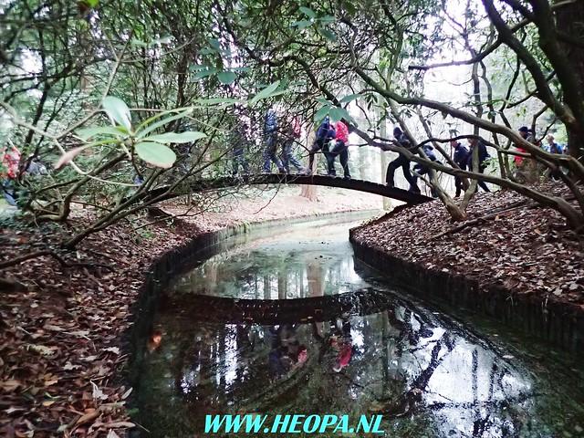 2017-11-29 Driebergen 25 Km  (155)
