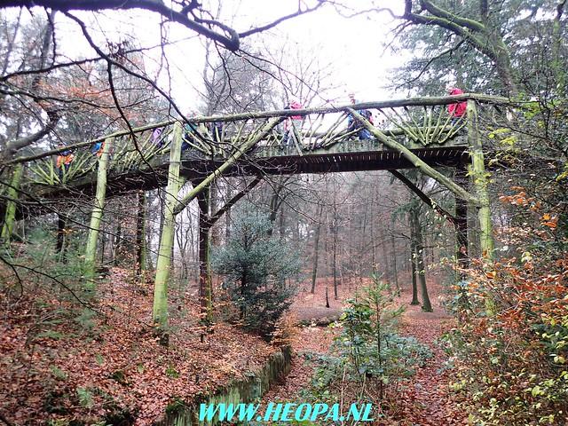 2017-11-29 Driebergen 25 Km  (127)
