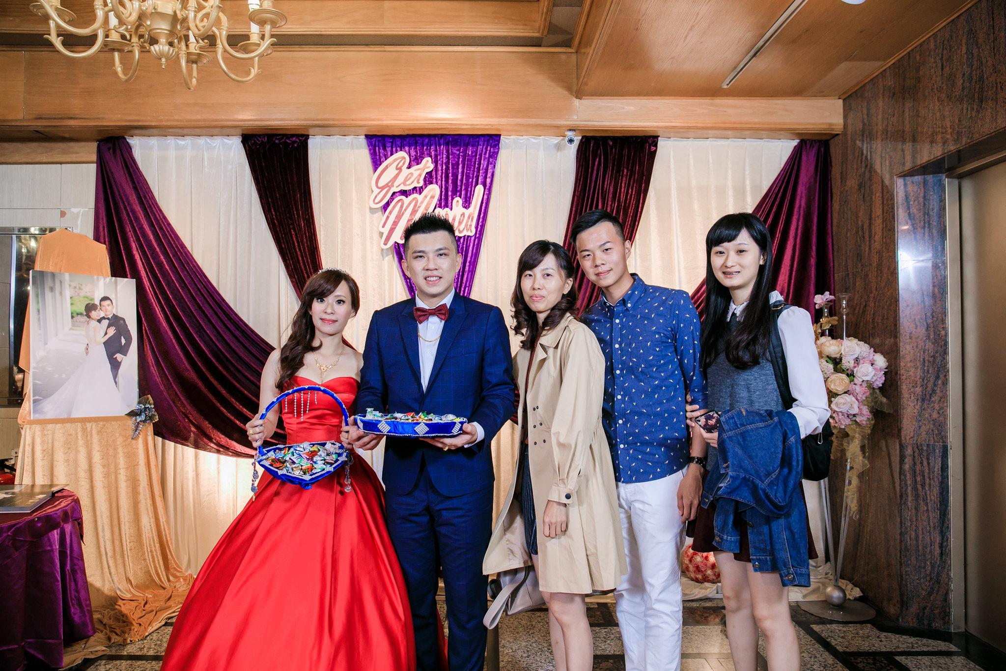 wedding-329