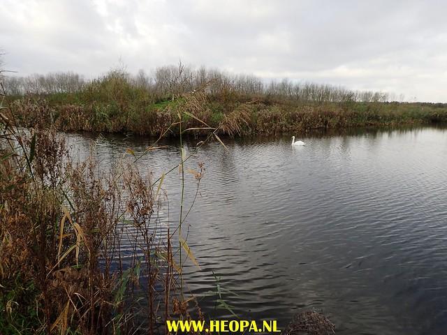 2017-11-11   Almere-Buiten   22 Km (37)