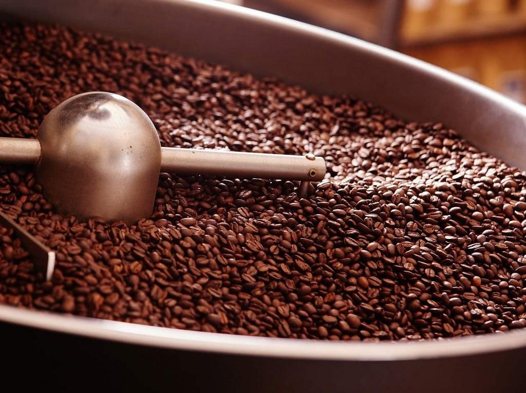Kaffeerösterei Baum | Der erste Ostfriesenkaffee aus Leer