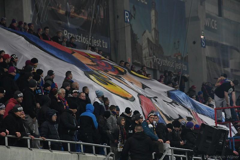 PiastvsLegia_2017_12-22