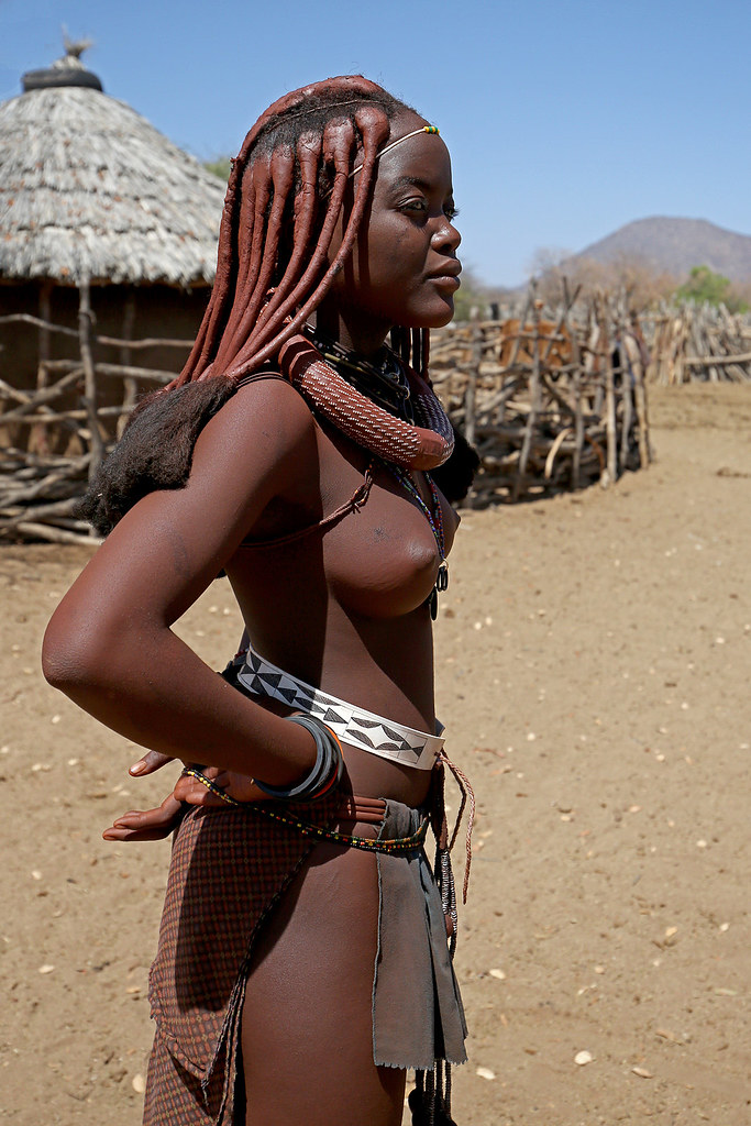 Get African Tribe Girl Porno for free - www.youpornres.info