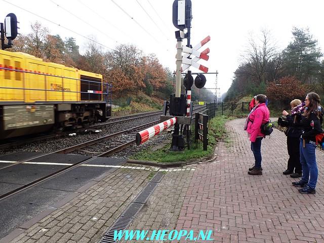 2017-11-25  Apeldoorn 26 Km   (41)