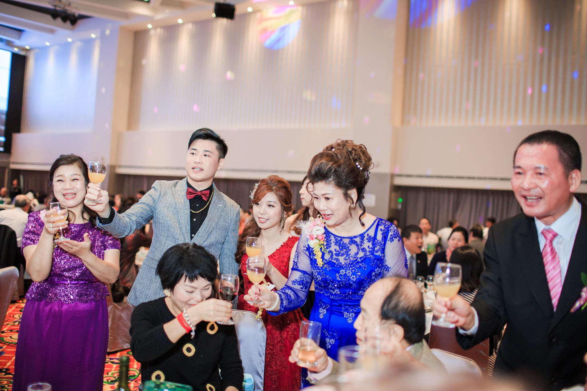 wedding-234