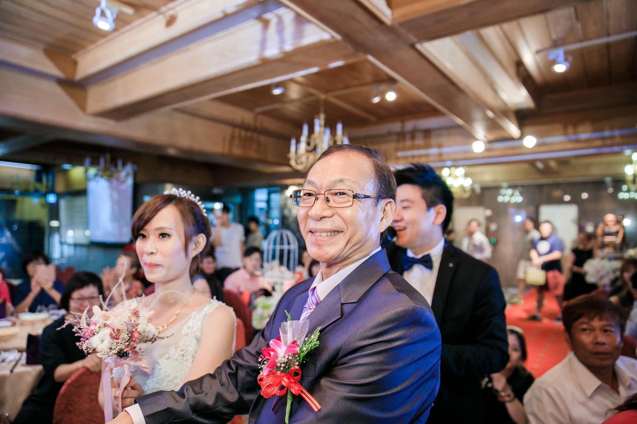 wedding-192