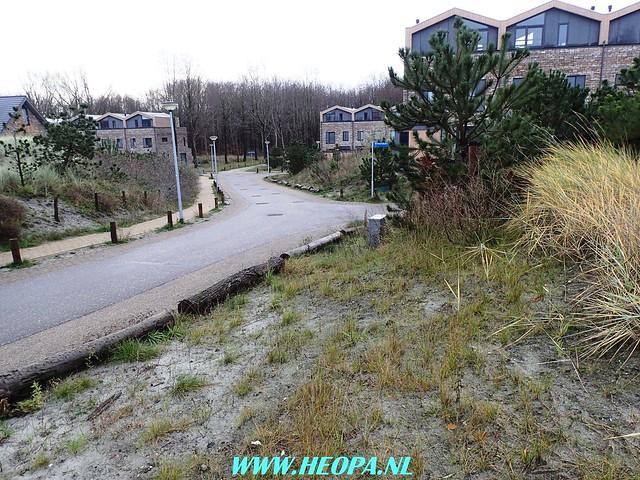 2017-12-09        Almere-poort        27 Km   (31)