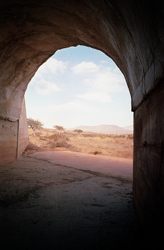 Leica Film Landscape