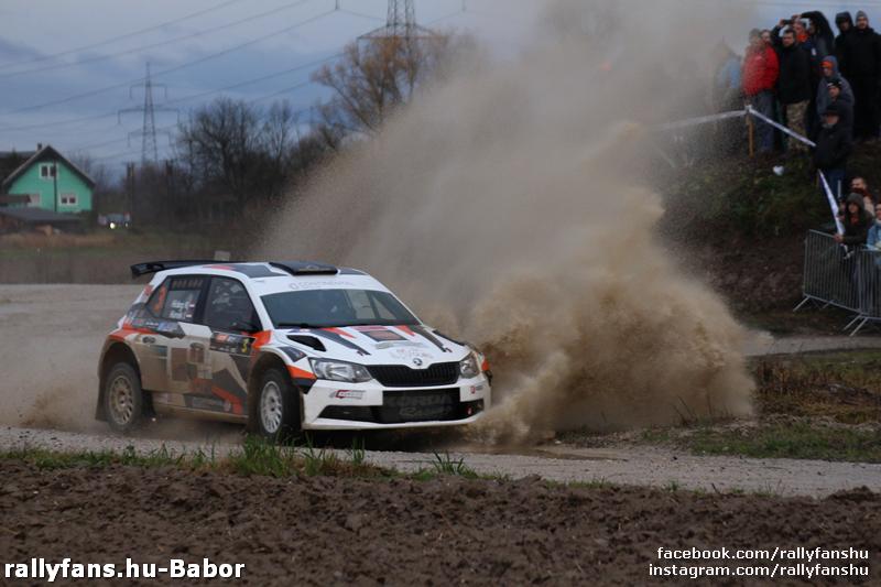 RallyFans.hu-09822