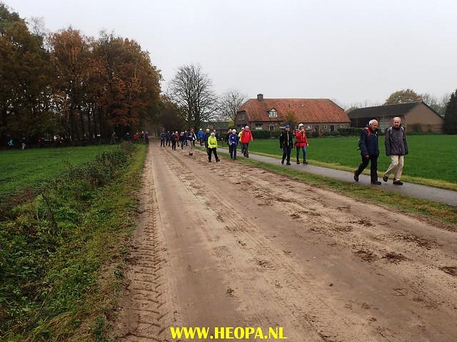2017-11-15 Harskamp 23 Km (108)