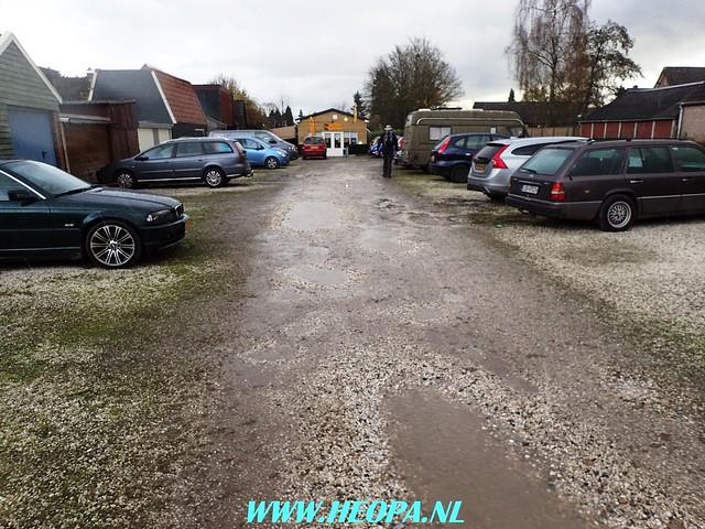 2017-11-25  Apeldoorn 26 Km   (59)