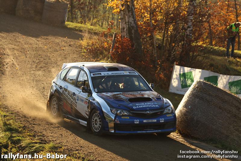RallyFans.hu-09503