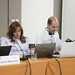 182 Lisboa 2ª reunión anual OND 2017 2_3 (55)