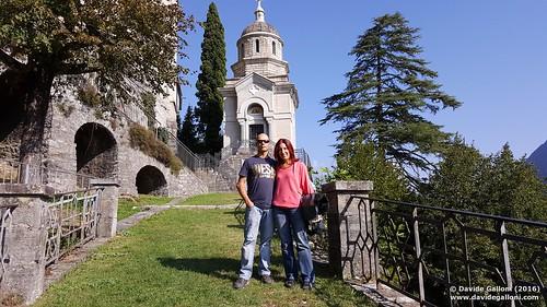 sighignola-ritorno-sul-balcone-d-italia-24