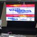 Tribuna - Serra Rumo ao Futuro - Nov 2017