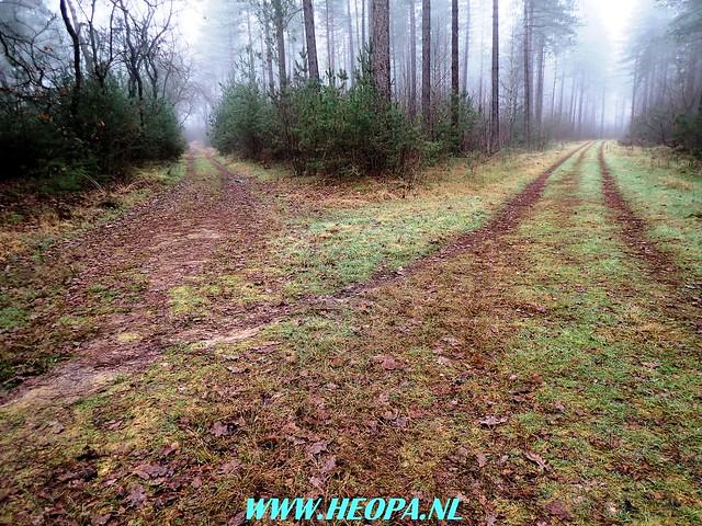 2017-12-02   Leusden 20 Km (14)