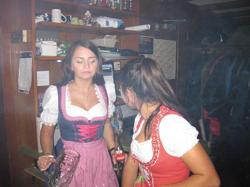 2017 Oktoberfest1 30
