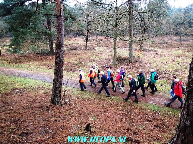 2017-11-29 Driebergen 25 Km  (106)