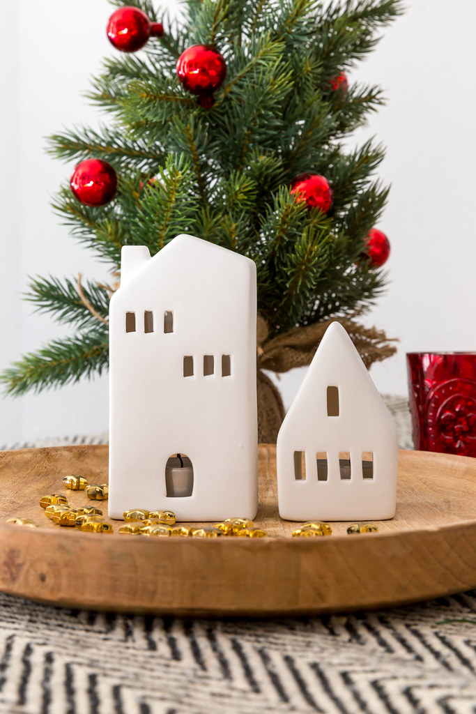 Scandinavian Christmas.Scandinavian Christmas Decoration Marco Verch Is A