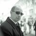 Hey Vlad, Whattup? by Trey Ratcliff