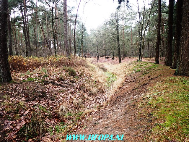 2017-11-29 Driebergen 25 Km  (120)