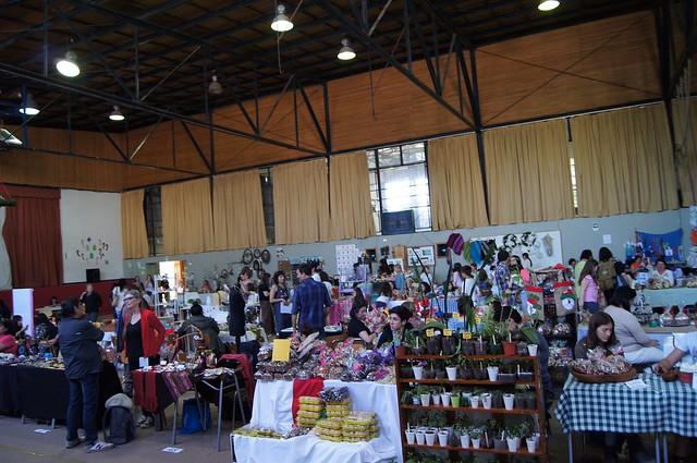 1712 - 04 Bazar de Navidad