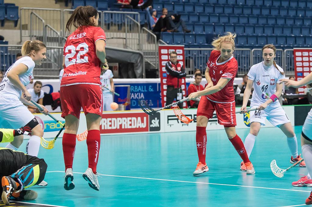 Polen Gegen Schweiz Ergebnis