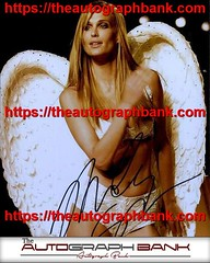 Molly Sims authentic signed memorabilia | http://ift.tt/2kYhiwh