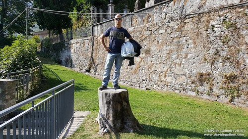 sighignola-ritorno-sul-balcone-d-italia-19
