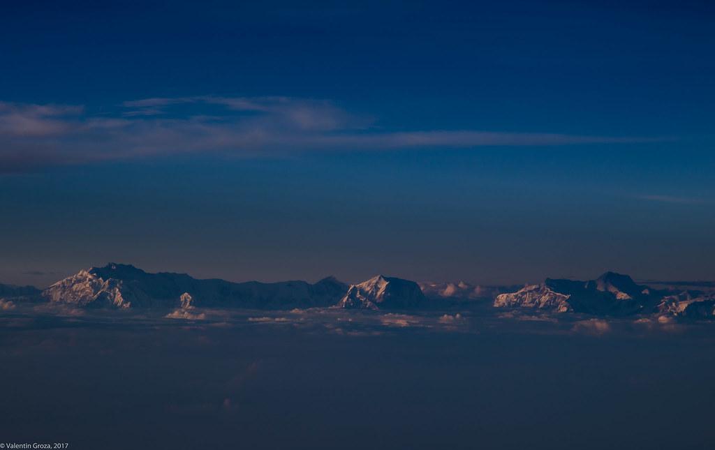 plane to Kathmandu_02_Annapurna