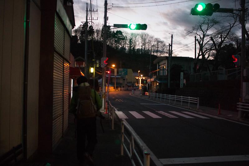 20161231-奥久慈男体山-0521.jpg