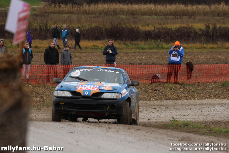 RallyFans.hu-09934