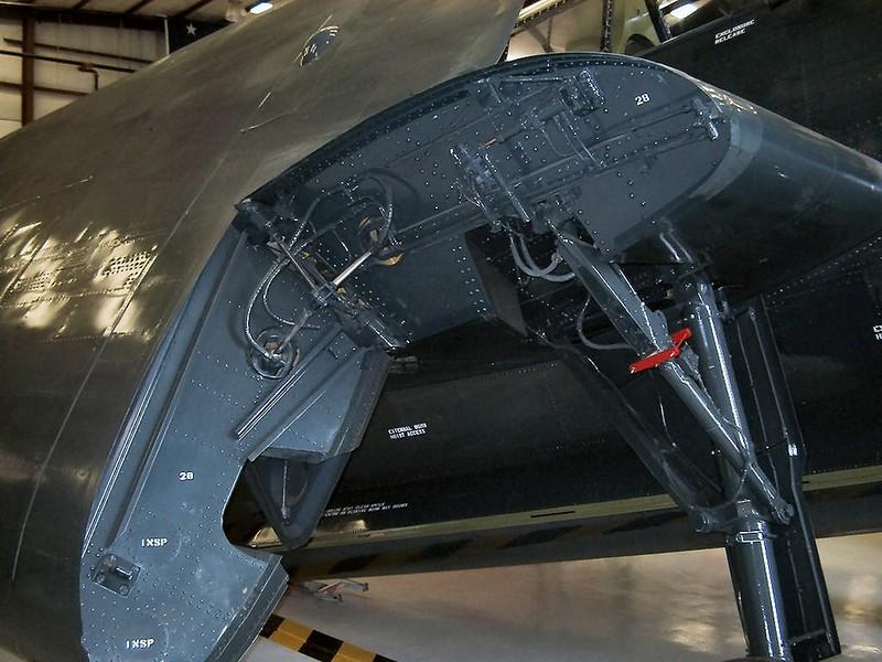 TBM-3 Avenger 2