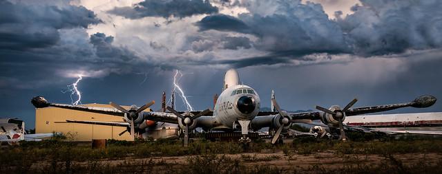 EC-121T_DSC1941_a